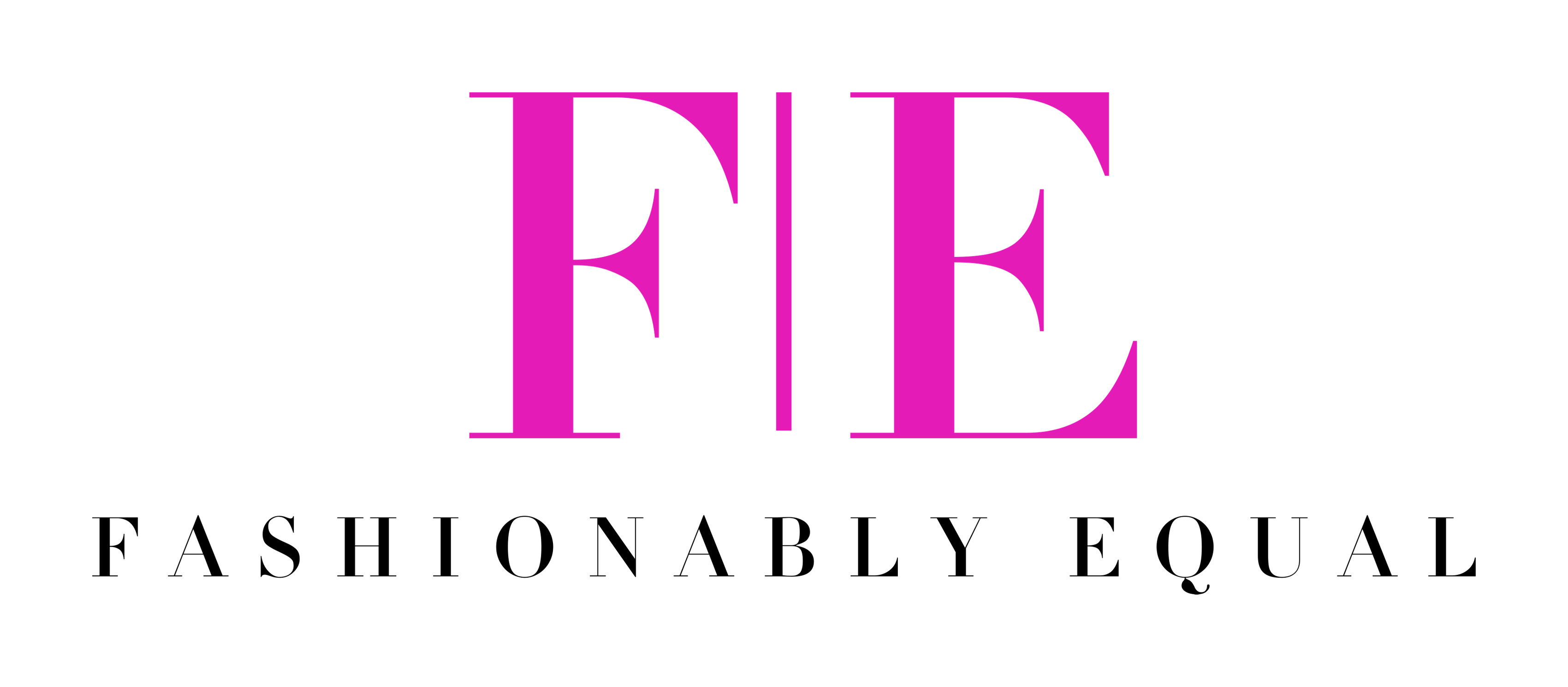 FashionablyEqual